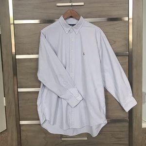 Ralph Lauren Yarmouth Shirt